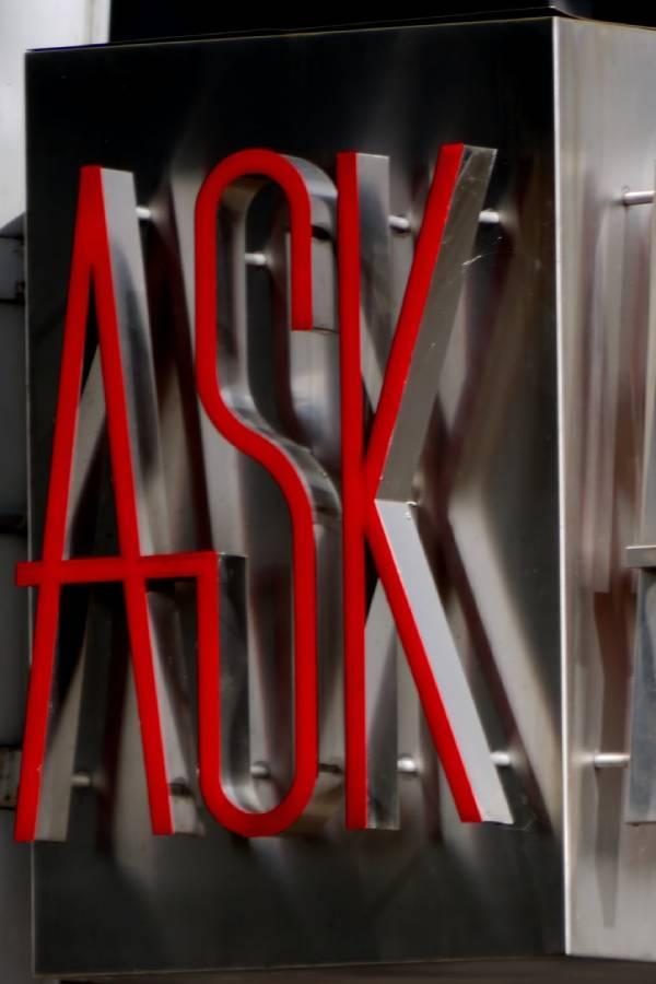 Вопросы и ответы о ВИЧ